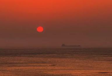 优途户外 7月22日~24日 到中国最东面的海岛,看最蓝大海(3日行程)