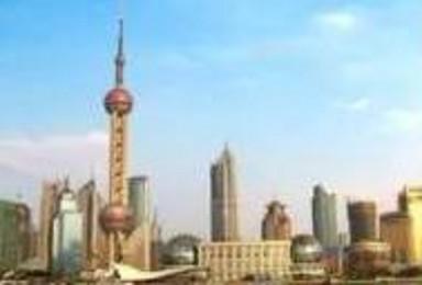 上海 西塘 乌镇 苏杭游玩(6日行程)