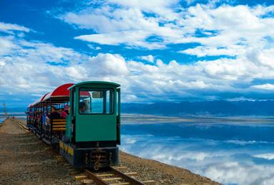 轻行国庆之青海湖第 季 青海湖天空之境东方小瑞士大环线(8日行程)