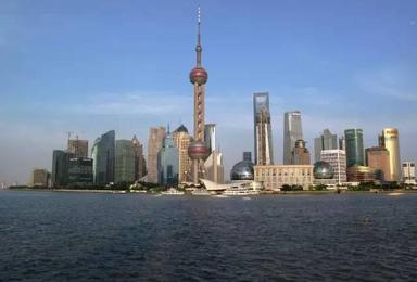 乌镇 西塘 上海 苏州 杭州 户外纯玩休闲游(6日行程)