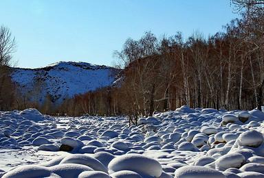 哈尔滨 虎峰岭 横道河子 温泉 狩猎 亚布力滑雪 雪乡 东北狩猎之旅(6日行程)