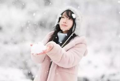 冬季线之大东北 哈尔滨雪乡 最全最美赏雪全线(7日行程)