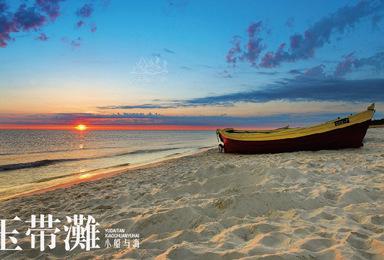 玩遍海南深度游 带你游走不一样的海南岛 休闲度假之旅(8日行程)