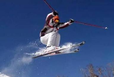 至尊五星 哈尔滨 童话雪乡 内个屯民俗村滑雪体验游(5日行程)