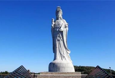 国际旅游岛平潭,马祖文化生态6日游(7日行程)