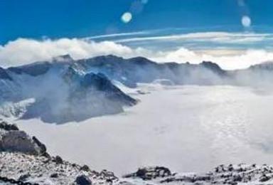 冰雪圣诞 东北狂欢 雪乡穿越活动(7日行程)