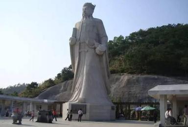 多棱脱单游 沐泉祈福养生游(1日行程)
