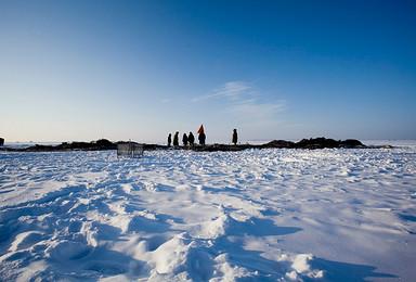 查干湖冬捕游(2日行程)