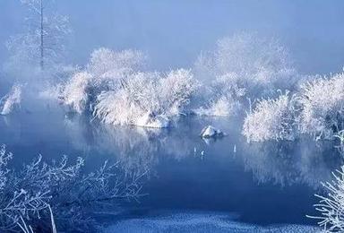 东北第一山 长白山天池 远古魔幻世界 魔界 中国朝鲜族第一村(3日行程)