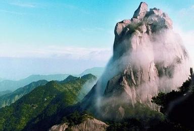 海南线 带您环游不一样的海南岛(10日行程)