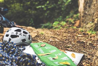 周末一天去哪玩 零基础野外攀岩等你来(1日行程)