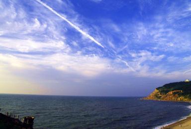 山东仙境 长岛休闲游(3日行程)