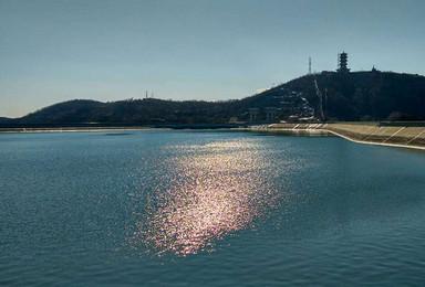 周六9 16日免费蟒山天池休闲摄影穿越(1日行程)