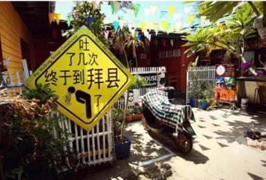 清迈水灯节 最浪漫的节日 与你一起邂逅邓丽君的小城故事(7日行程)