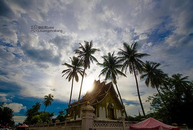 元阳老挝柬埔寨吴哥窟东南亚暖冬之旅(14日行程)