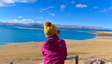 西部传奇 自驾越野丙察察 山南 藏北 阿里地区 深度摄影游(25日行程)