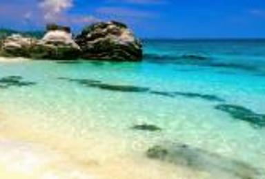 可兼职加盟代理 泰国曼谷 芭提雅 沙美岛 赠送豪华大礼包(6日行程)