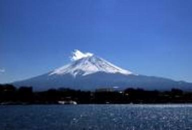 可兼职加盟代理 日本大阪 东京 京都 富士山(7日行程)
