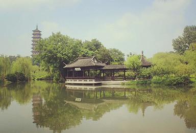 扬州 兴化纯玩跟团游 摄影随拍 达人领队 互动交友(4日行程)