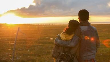 行走的故事B线青海湖茶卡水上雅丹莫高窟鸣沙山嘉峪关门源花海(8日行程)