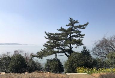苏州光福小七尖全程版(1日行程)