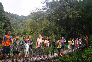 九月开学季  班游去哪儿(1日行程)