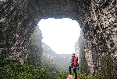 国庆节寻访六百年苏木绰与峡谷秘境槟榔谷的传奇(3日行程)