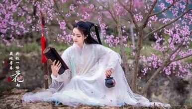 林芝桃花节 金川梨花  丹巴  拉萨 羊湖 新都桥 川藏线(9日行程)