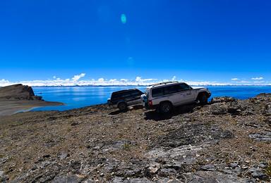 暑期活动30天环游滇藏新 云南西藏新疆国防边境大环线219(25日行程)