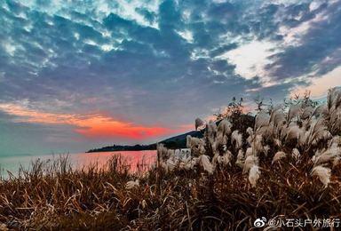 [特价]4.27 苏州光福小七尖登高观景徒步游!(1日行程)