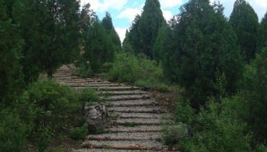 休闲徒步 舞彩浅山|走进舞彩浅山 探神秘洞穴 看地下奇观(1日行程)