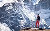 徒步线路   希夏邦马180°环绕,全方位观赏雪山(10日行程)