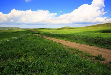 新疆赛湖百里画廊独库公路红山大峡谷S101鹿角湾10日摄影游(10日行程)
