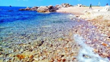 露营体验 无人岛|前往神秘无人小岛 露营烧烤 听海浪的声音(3日行程)