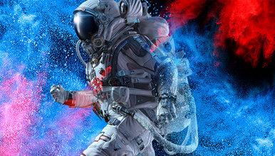 """甘肃金塔[天马行空戈壁火星节]""""火星""""极限探索之旅(5日行程)"""