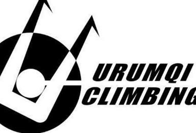 青少年攀岩比赛(1日行程)