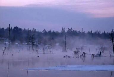 长白山 雾凇岛 雪乡童话世界(7日行程)