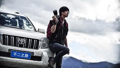 新疆全境 丰田越野 包车 拼车 深度自由行 免费线路策划定制(7日行程)