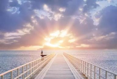 休闲泰国海钓 冒险家的垂钓乐园 2018年下半年线路排期(6日行程)