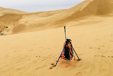 国庆节库不齐沙漠腹地深度体验 全程最美路段实体供应商4日行程(4日行程)