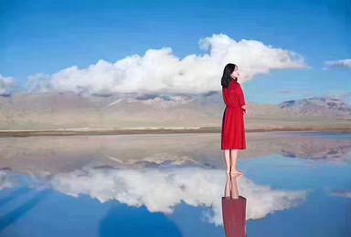 青藏高原 可可西里 青藏线之旅 每周发团(5日行程)