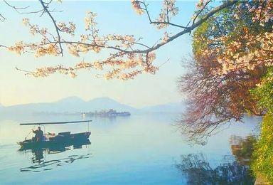 国庆江南苏杭|苏州-拙政园-乌镇-西塘-杭州-西湖-西溪湿地(4日行程)