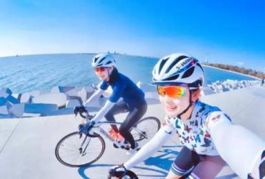 骑行海南|体验4+2轻骑行 感受不一样的海南之旅(6日行程)