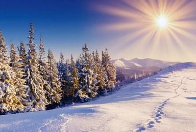 爱上滑雪系列 | 做个会滑雪的南方人!(2日行程)