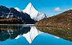 洛克线徒步升级版 亚丁大转山 波拥错 高原徒步探险之旅(11日行程)
