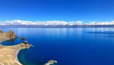 西藏圣象天门 纳木错 那根拉山口纯玩之行(2日行程)