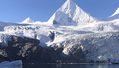 秘境之约 G317,玉树石渠布加雪山 藏东萨普 圣像天门之旅(10日行程)