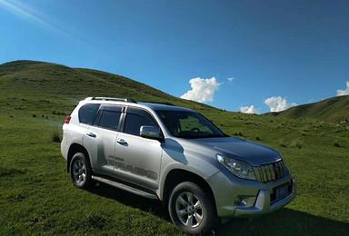 新疆旅游包车 南疆 北疆 喀纳斯 吐鲁番 喀什 天山天池(1日行程)