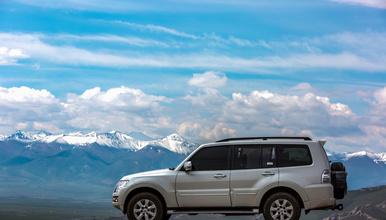 新疆全境私旅定制 喀纳斯 伊犁 吐鲁番 独库公路 喀什(1日行程)