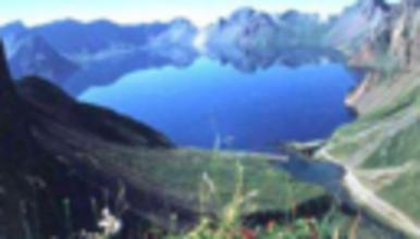 黑河 呼玛 瑷珲古城 漠河 最北北红村 北极泉 圣诞村(6日行程)
